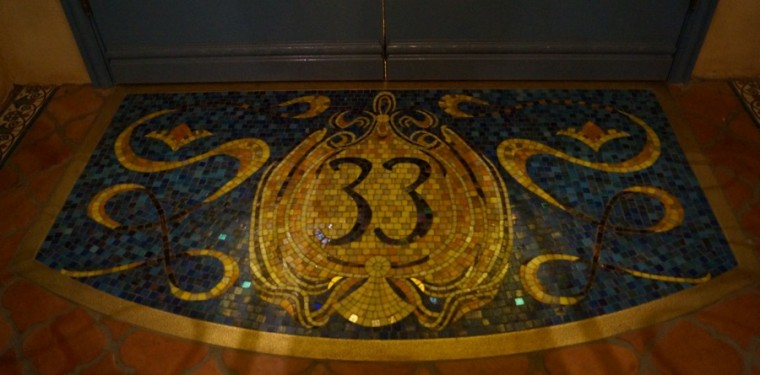 club 33 reopens after huge renovation