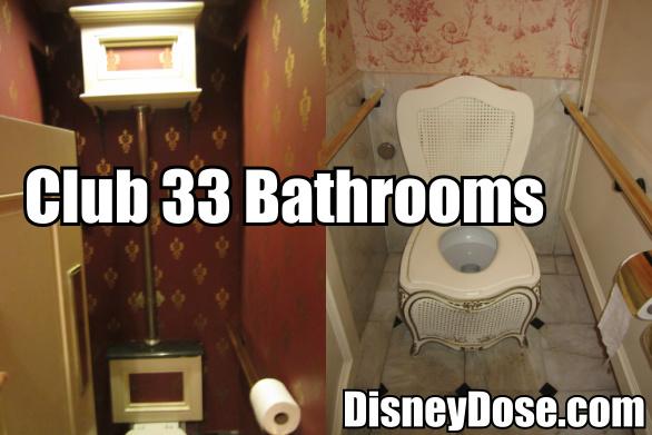 club33bathrooms