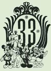 club33disneycharacters