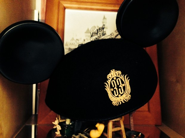 club33mouseears