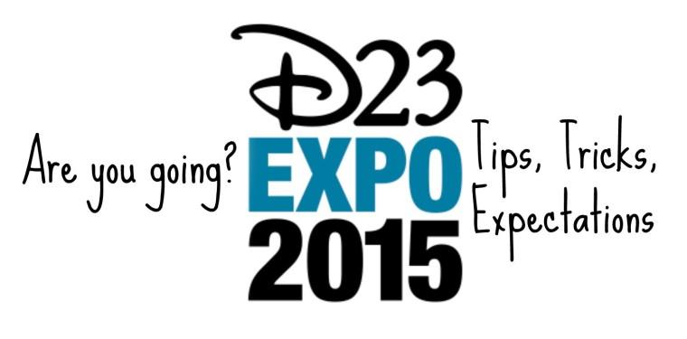 d23 expo disney 2015