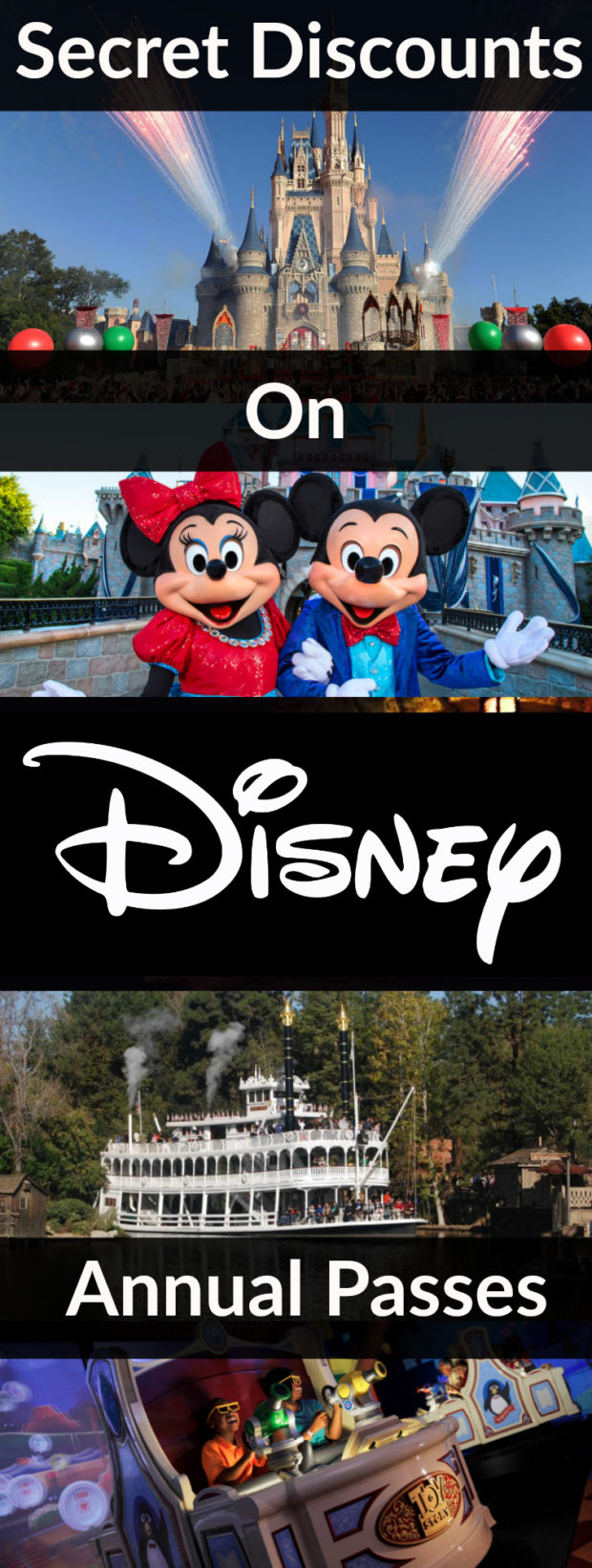 discount-disney-annual-passports