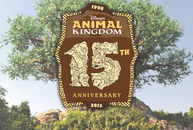 disney-animal-kingdom-15th-anniversary-040913