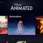 Interview With Theo Gray, the Creator of Disney Animated App
