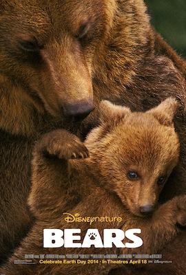 disney.bears