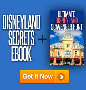 disneyland secrets ebook banner