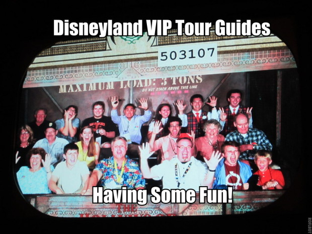 disneyland-vip-tour