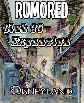 disneylandclub33expansion
