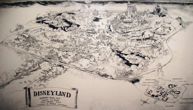 disneylandmap-herb-ryman