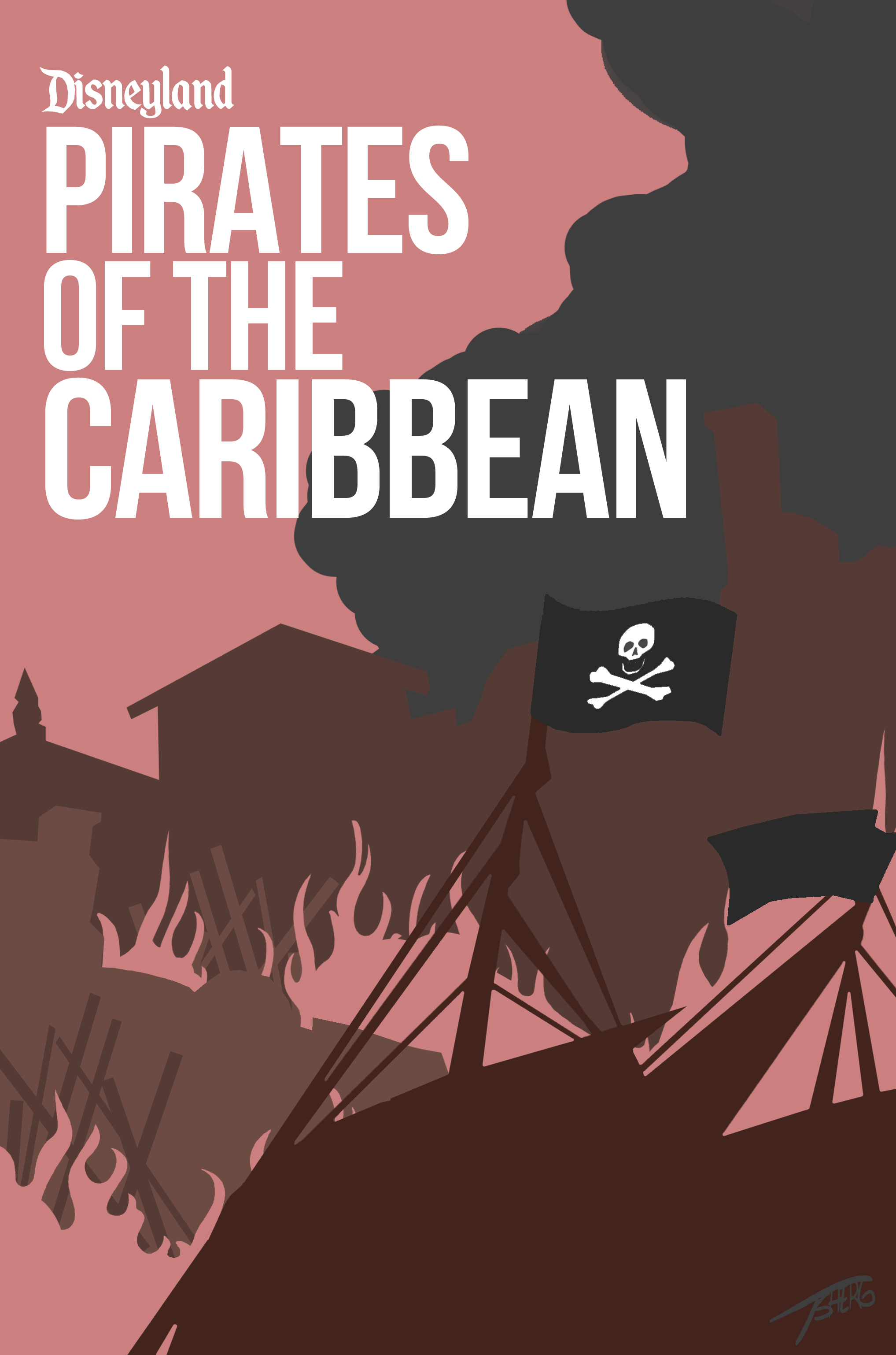 caribbean history the positive and negative The caribbean the inhabited islands clustered in the caribbean sea are an interesting study in cultural and social identity colonized by european powers from the.
