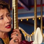 Interview With Daniel Orlandi, Saving Mr. Banks Costume Designer