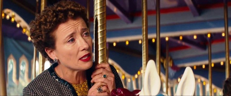 emma-thompson-in-saving-mr.-banks-movie-1