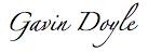 gavin-doyle-signature-disney-dose