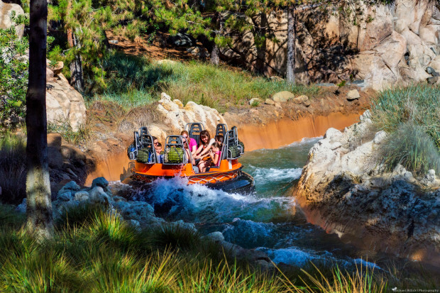 grizzly_river_rapids