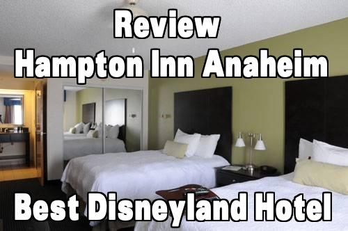 hampton-inn-anaheim