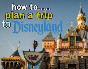 Trip Inspiration,Plan Your Trip,Travel Tips