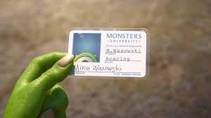 mike-wasowski-id-card