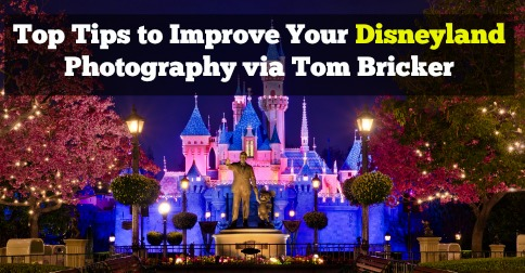 improve your disneyland photography.jpg