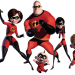 """Cars 3″ and ""Incredibles 2″ Announced as Brad Bird Returns to Direct at Pixar"