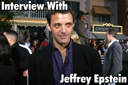 jeffreyepsteininterview