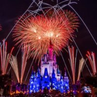 Discount Disney World Tickets Guide