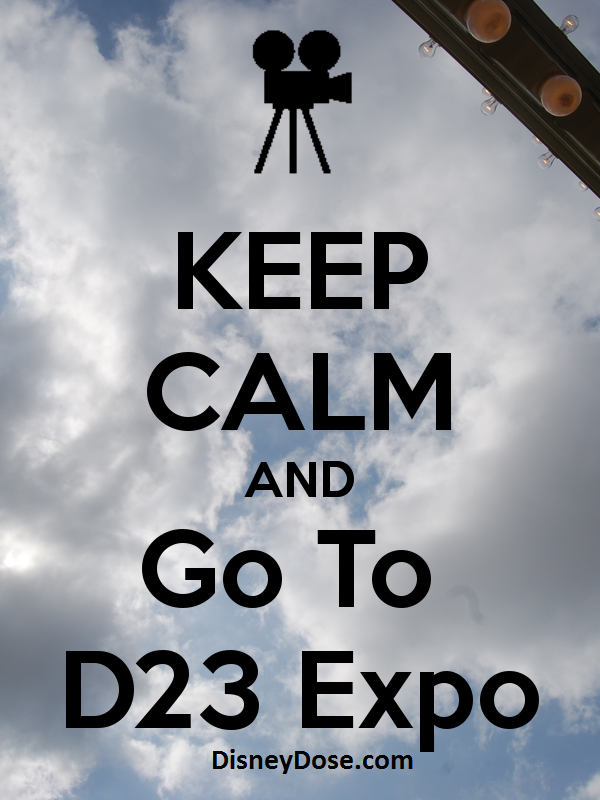 keep-calm-and-go-to-d23-expo-1 (1)