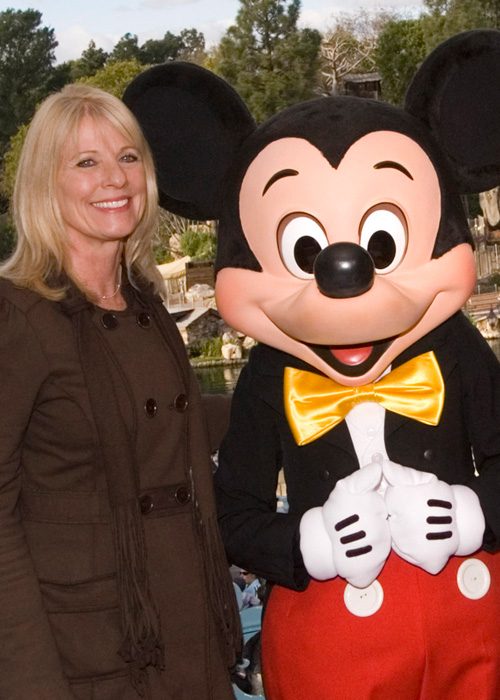 kim-irvine-disney-imagineer