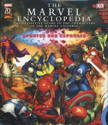 marvel-encyclopedia