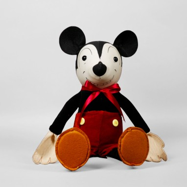 mickey-mouse-doll