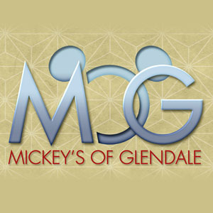 mickeys of glendale imagineering store