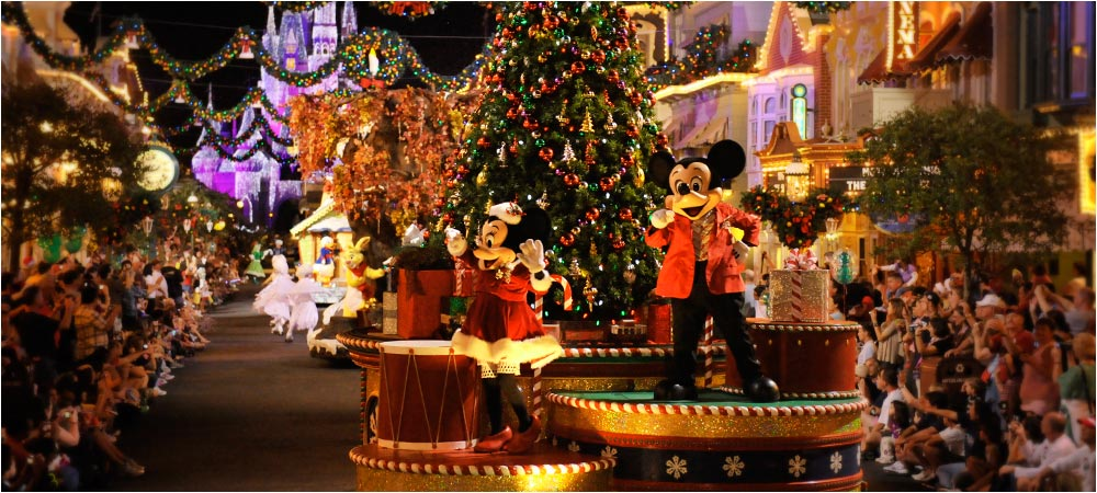 disney dose will be attending mickeys very merry christmas party tonight and will bring you pictures - Mickeys Very Merry Christmas