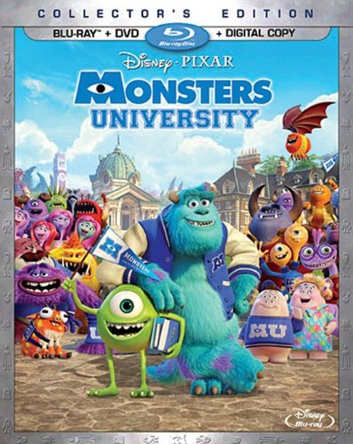 monsters-university-dvd