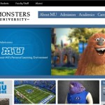 Monsters University Defines What Disney Marketing Will and Should Become