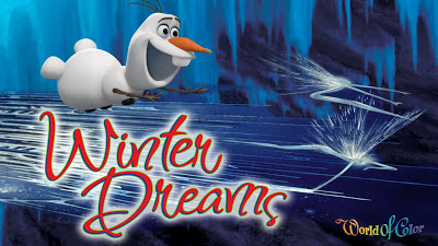 olaf.winter.dreams.world.of.color