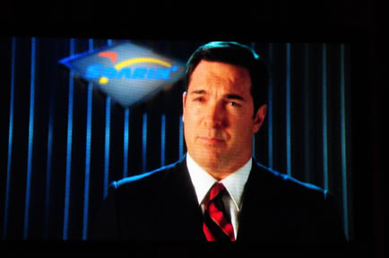 patrick warburton soarin over california