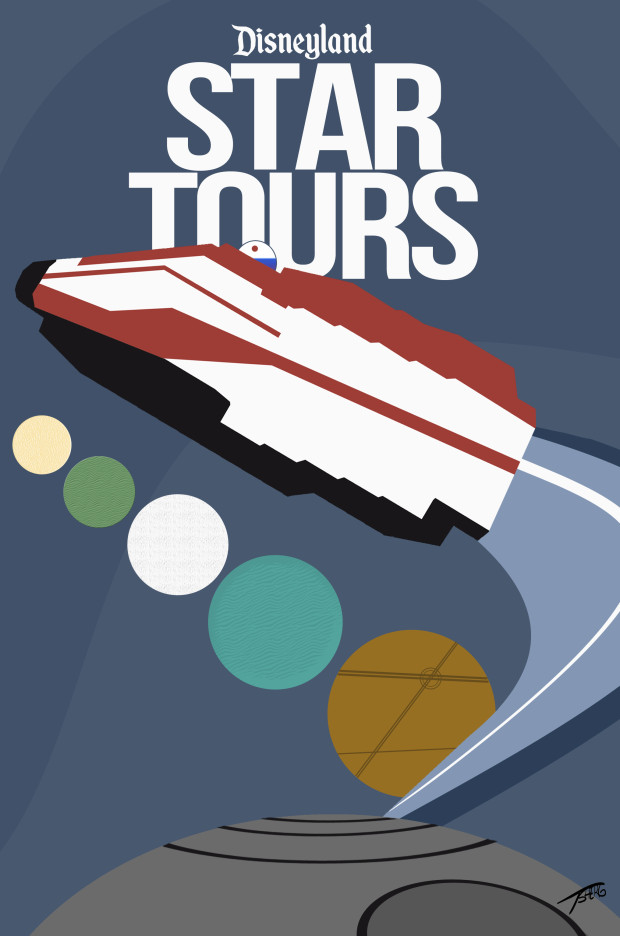 posters_startours