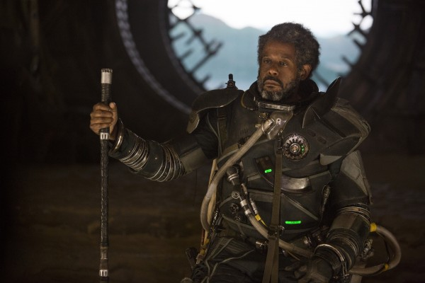 rogue-one-forest-whitaker-600x400
