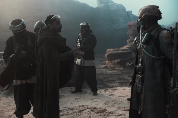 rogue-one-riz-ahmed-600x400