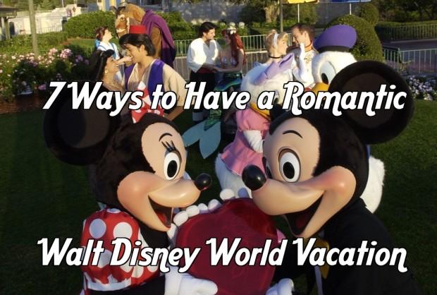 romantic-wdw-vacation