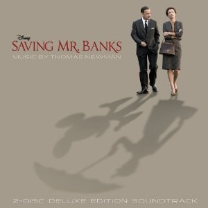 saving-mr-banks-300x300