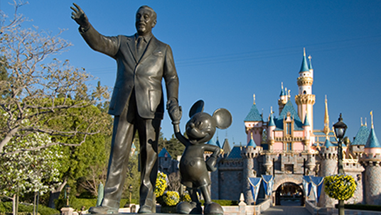 seven-things-at-disneyland-that-make-d23s-studio-tour-even-more-cool-feat-1