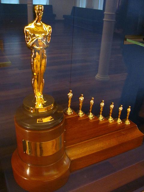 snow-white-seven-dwarves-special-academy-award-oscar