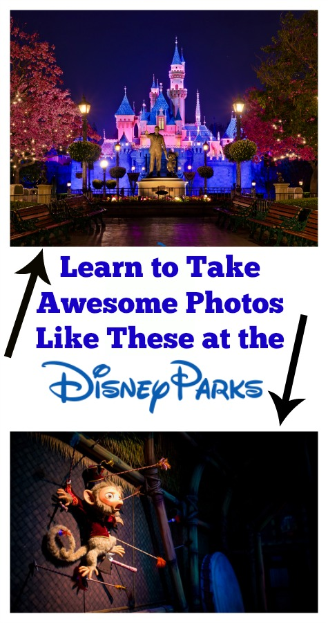 take better photos at disney parks.jpg