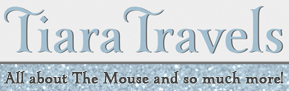 Tiara Travel