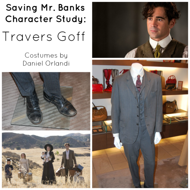 travers goff saving mr banks
