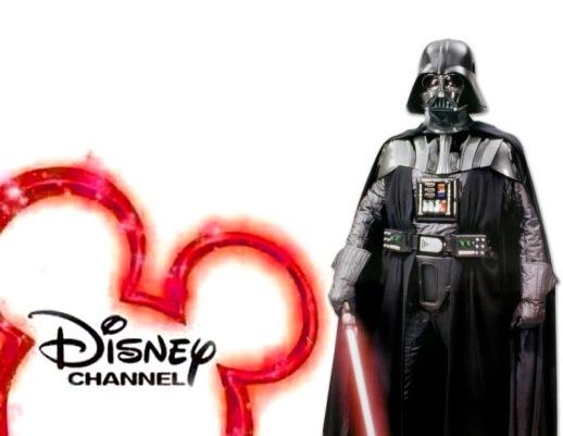 darth-vader-disney-channel
