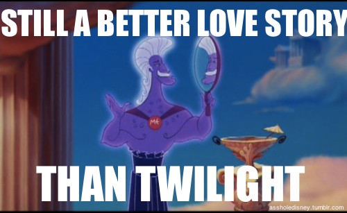 hercules-twilight-meme-disney