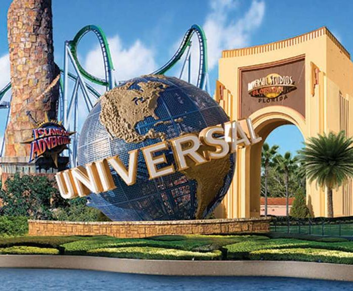 universal studios en orlando buy 2 days get 2 days free