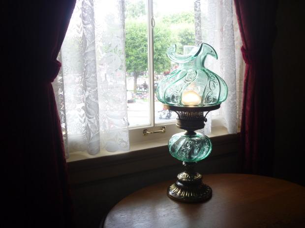 walt disney apartment lamp disneyland