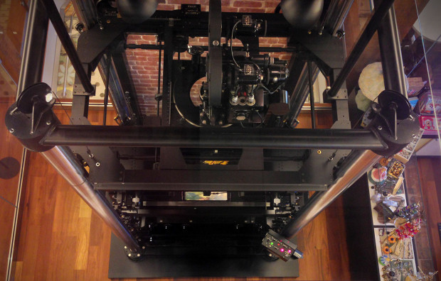 walt-disney-family-museum-multiplane_camera